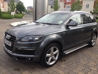 https://sites.google.com/site/motobexgbbo00/stock-list/2008%20Audi%20Q7%203.6%20FSI%20Quattro%20S%20Line%205dr%20Tip%20Auto.jpg?attredirects=0